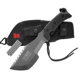 RUI Tactical Messer Tracker