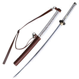 Master Cutlery Katana The Walking Dead Michonne