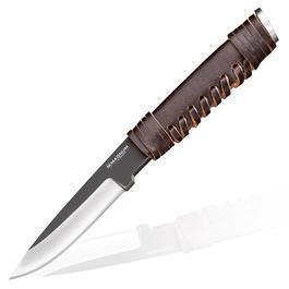 Fahrtenmesser - Magnum Fahrtenmesser Survivor II