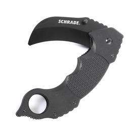 Schrade Trainingskarambit