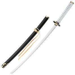 Schwert Katana Magnum Manga