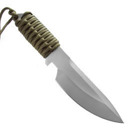 Linton Hunting Knife