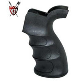 King Arms G27 Pistol Grip M4 / M16 schwarz