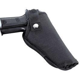 Walther CP88 - Umarex Holster f. große Pistolen - rechtsseitig