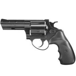 Signalwaffen - ME 38 Magnum Schreckschuss Revolver 9mm schwarz