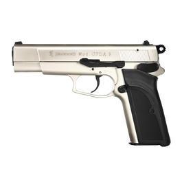 schreckschusspistole