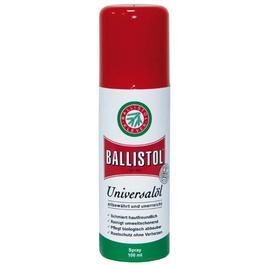 Ballistol Universalöl 100ml Spray