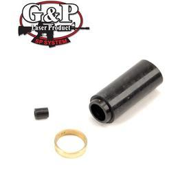 G&P Durable Hop-Up Rubber Set