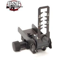 G&P US-Socom M203 QD Front Sight