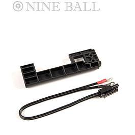 NineBall Akku Adapter Set f. MP7A1 AEG / AEP extern