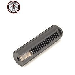 G&G L85 Serie Piston (New Type)