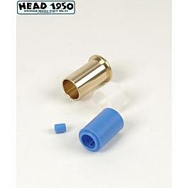 KM Head RH55 V-Shaped Hop-Up Bucking