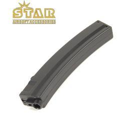 Star MP5 95er MID-CAP Magazin