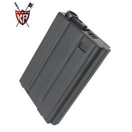King Arms M16VN 190er Magazin