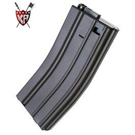 King Arms M16 300er Hi-Cap Magazin