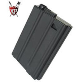 King Arms M16VN Magazin 85er