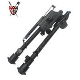King Arms Spring Eject Bipod - Long Type