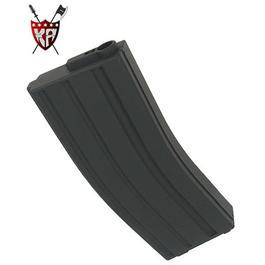 King Arms M16 120er Magazin