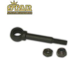 Star G36 Sling Pin - Long