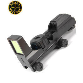Wellfire Red-Point Gunsight (LPZ)