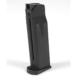 High Toy P226 Magazin 18er