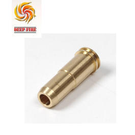 Deep Fire Metall Nozzle AUG Serie