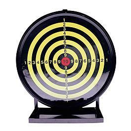 Airsoft - Magic Target-Zimmerzielscheibe ggf. eckige Ausführung