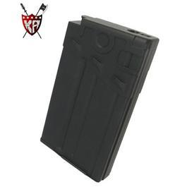 King Arms G3 Magazin 110er schwarz