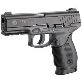 KWC Taurus PT 24/7 Softair mit Metallschlitten CO2 NBB