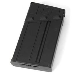 AS-24 G3 Serie Hi-Cap Magazin