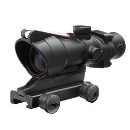G&P TA31(A) Type Scope 4x32mm Zielgerät schwarz