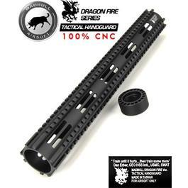 Marui - MadBull / DragonFire CNC RAS-System 16.25 Inch