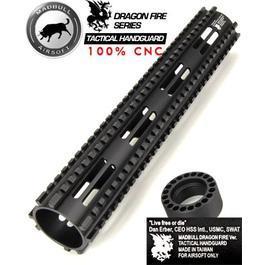 Marui - MadBull / DragonFire CNC RAS-System 12.50 Inch
