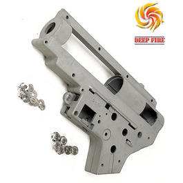 Deep Fire 7mm Gearbox Ver. 2