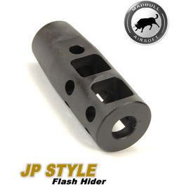 Madbull - MadBull JP-Style Flash Hider 14mm-