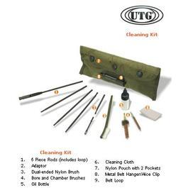 UTG M15 / M16 Reinigungskit (Cleaning Kit)