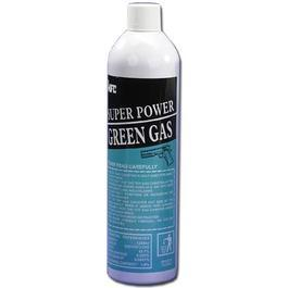 HFC Green Gas 1000 ml