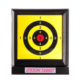 Sportwaffen - Softair Zielscheibe Sticking Target