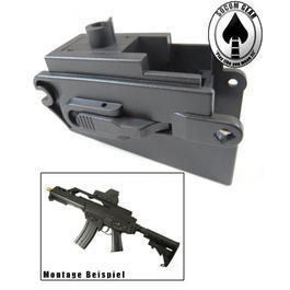 Socom Gear M4 Magazin Adapter f. G36 Serie