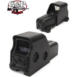 G&P 553 Holosight