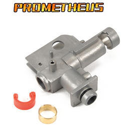 Prometheus M4/M16 NEO Metall Hop-Up Chamber