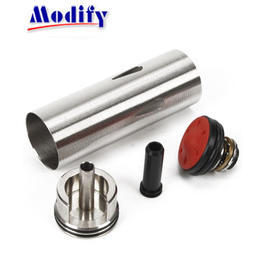 Modify Bore-Up Cylinder Set f. G36C