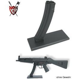 King Arms MP5 Display St�nder