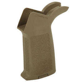MagPul PTS MOE Griffst�ck (Dark Earth Tan)