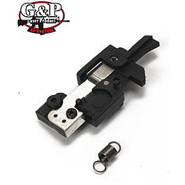 G&P M14 Switch Assembly (TM-Type)