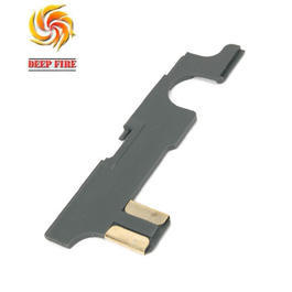 Deep Fire M16 Selectorplate