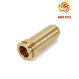Deep Fire Metall Nozzle M14 Serie