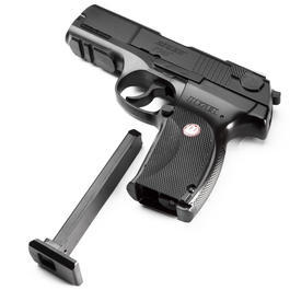 Ruger P345 CO2 NBB 6mm BB schwarz