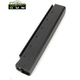 Cybergun Thompson M1A1 Magazin 60 Schuss