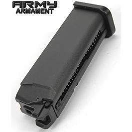 Army Armament R17 Magazin 25 Schuss